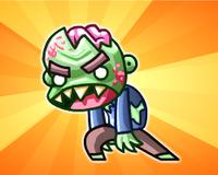 Free Online Game - Zombinsanity