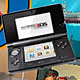 Nintendo 3DS Launch Game Review Round-up: The Best & The Rest