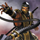 Mortal Kombat Likely to Require Redemption Code for Online Play