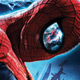 Activision & Marvel Tap Beenox for Spider-Man: Edge of Time