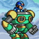 Mega Man X Launches on Wii VirtualConsole ; 3 New Screenshots
