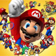 Miyamoto Vows to Push for Super Mario 3DS This Year