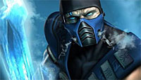 Mortal Kombat Returns from the Nether Realm