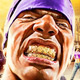THQ Cancels Saint's Row: Drive-By for Xbox 360 and PS3
