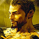 Eidos Game Design Q&A: Deus Ex: Human Revolution on PC