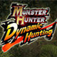Monster Hunter Coming to iPhone and iPod Touch