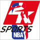 2K Sports Signs Multi-Year Licensing Deal with the NBA