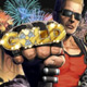 Duke Nukem Forever Goes Gold!