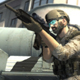 Ubisoft Announces Ghost Recon Online Free-to-Play Image