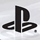 Sony E3 2011 Press Conference: Uncharted 3, Resistance 3 + PS Vita
