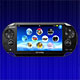Hands-On with PlayStation Vita: All You Need to Know (Specs, Games, Videos)