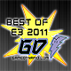 GameDynamo's Best Games of E3 2011 Awards