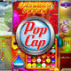 PopCap Games Acquired by Electronic Arts for More than $1 Billion?