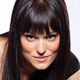 Interview: G4TV's Morgan Webb - 10 Years Gone and Still Having Fun
