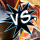 It's a Fight: Marvel vs. Capcom 3 VS. Mortal Kombat