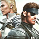 Konami Confirms Metal Gear Solid: Snake Eater 3D Delay?
