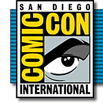 Comic-Con 2011 Video Game Roundup - What's Coming Next?