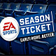 EA SPORTS Reveals Season Ticket; Early Access, Discounts & Web Tools