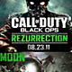 Activision Rezurrects an All-Zombies DLC Pack for Call of Duty: Black Ops