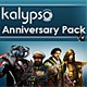 Kalypso Media celebrates 5th anniversary with Steam blowout sale