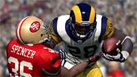 Madden Gets an Overhaul