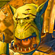 Gamescom 2011: BioWare developing free-to-play Warhammer Online