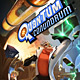 Square Enix announces Quantum Conundrum for XBLA, PSN, and Steam