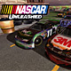 Activision announces NASCAR Unleashed; first screenshots inside