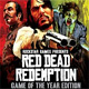 Red Dead Redemption GOTY Edition coming in October
