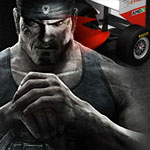 Lautering Bytes Podcast - Ep. 20: Deep Fried Gears of War 3