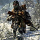 Treyarch developing 2012 Call of Duty for 'a new console'
