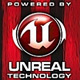 Epic Games partners with Adobe to bring Flash support to Unreal Engine 3