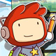 Scribblenauts Remix heads to App Store, iOS devices for $4.99