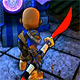 Dungeon Defenders developer diary video looks at the RPG elements
