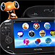 Pre-purchase PlayStation Vita and get the handheld a week early