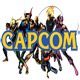 Capcom announces release dates for five of their most-anticipated games
