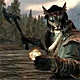 Skyrim's Radiant Quest system brings infinite, tailored content to players