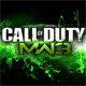 COD: MW3 sells through 6.5 million copies in NA and UK in first 24 hours
