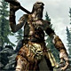 Bethesda asks for patience while it works on multi-platform Skyrim patch