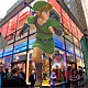 NYC Zelda: Skyward Sword launch party lets attendees get the game early
