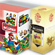 Nintendo 3DS bundles featuring Zelda: Ocarina of Time 3D and Super Mario 3D Land coming soon
