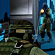 SOCOM and MAG developer, Zipper Interactive, bringing Unit 13 to PS Vita