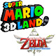 Super Mario 3D Land and Skyward Sword break sales records, says NOA's Reggie Fils-Aime