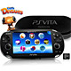 Gamestop reveals pricing for PS Vita games, accessories, and memory cards