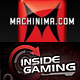 Machinima hosting the 2011 Inside Gaming Awards live on December 9th; complete nominees list inside