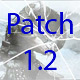 The Elder Scrolls V: Skyrim's multi-platform patch 1.2 released, but not without its fair share of problems