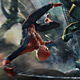 The Amazing Spider-Man video game to sling its way to shelves this summer