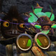 Oddworld: Stranger's Wrath HD finished, priced, and slated for release this month