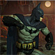 Batman Arkham City gets Skins Pack DLC and new Lockdown iOS game