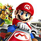 Mario Kart 7 Guide: Cheats, Tricks, Easter Eggs, and Unlockables